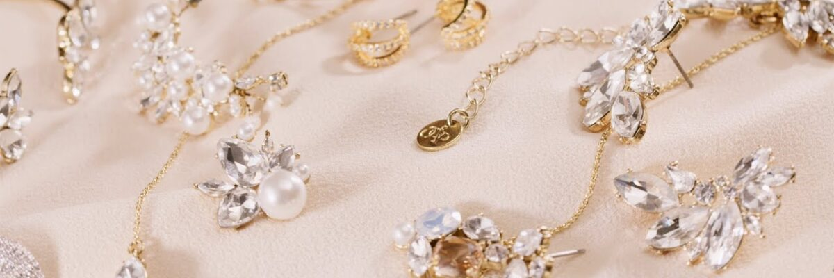 How to Sell Your Used Jewellery for Cash?