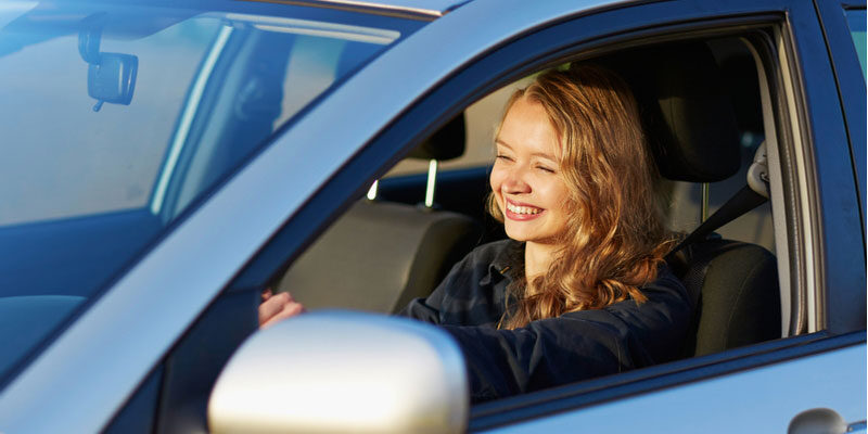Tips For Purchasing Your Teen's First Vehicle